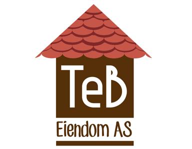 TEB Eiendom