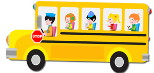 bussen_terje